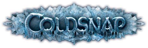 Coldsnap