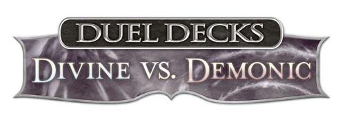 Divine vs Demonic