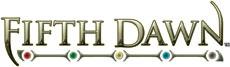 Fifth Dawn