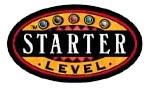 Starter 2000