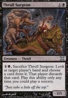 10th Edition: Thrull Surgeon