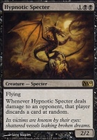 2010 Core Set: Hypnotic Specter