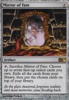 2010 Core Set: Mirror of Fate