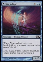 2011 Core Set: Aether Adept