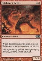 2014 Core Set: Pitchburn Devils