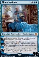Adventures in the Forgotten Realms: Mordenkainen