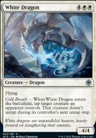 Adventures in the Forgotten Realms: White Dragon