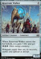 Aether Revolt: Reservoir Walker