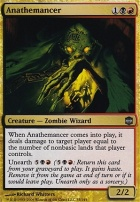 Alara Reborn: Anathemancer