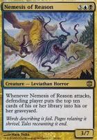 Alara Reborn: Nemesis of Reason