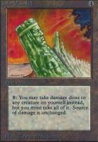 Alpha: Jade Monolith