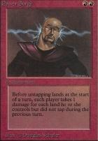 Alpha: Power Surge