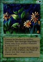 Antiquities: Argothian Pixies