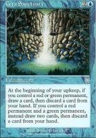 Apocalypse: Ceta Sanctuary