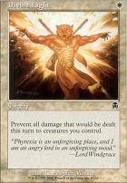 Apocalypse Foil: Divine Light