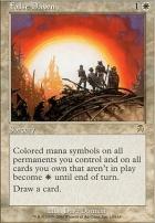 Apocalypse: False Dawn