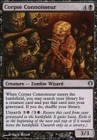 Archenemy: Corpse Connoisseur