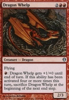 Archenemy: Dragon Whelp