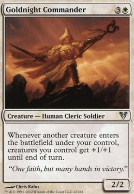 NM Magic the Gathering MTG Avacyn//Commander 1x  CATHARS/' CRUSADE