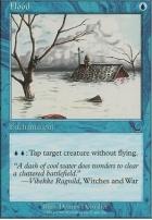 Battle Royale: Flood