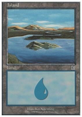 Battle Royale: Island (A)