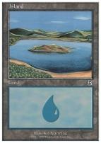 Battle Royale: Island (B)