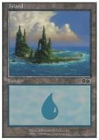 Battle Royale: Island (D)