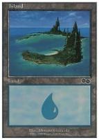 Battle Royale: Island (E)