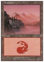 Battle Royale: Mountain (A)