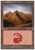 Battle Royale: Mountain (B)