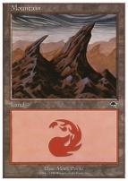 Battle Royale: Mountain (D)
