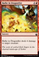 Battlebond: Bathe in Dragonfire