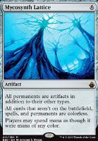Battlebond: Mycosynth Lattice