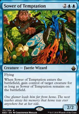 Battlebond: Sower of Temptation