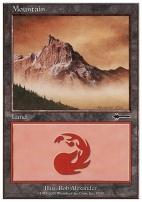 Beatdown: Mountain (87 C)