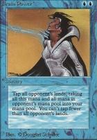 Beta: Drain Power
