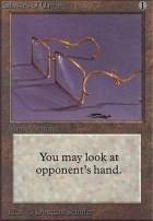 Beta: Glasses of Urza