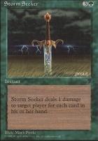 Chronicles: Storm Seeker