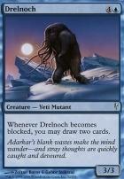 Coldsnap: Drelnoch