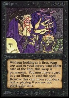 Collectors Ed: Darkpact (Not Tournament Legal)