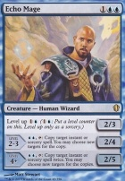 Commander 2013: Echo Mage