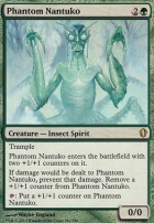 Commander 2013: Phantom Nantuko