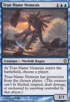 Commander 2013: True-Name Nemesis