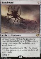 Commander 2014: Bonehoard