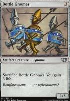 Commander 2014: Bottle Gnomes