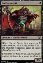Commander 2015: Corpse Augur