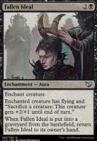Commander 2015: Fallen Ideal