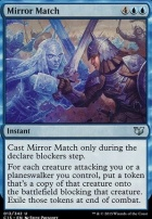 Commander 2015: Mirror Match