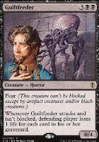 Commander 2016: Guiltfeeder