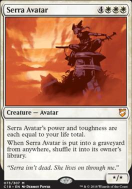 Arcane Sanctum x4 Magic cards MTG